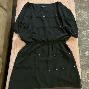 Cute black Jessica Simpson Dress